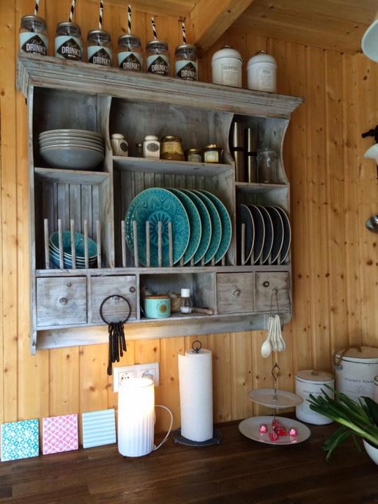 vintage dream garden cottage (8)