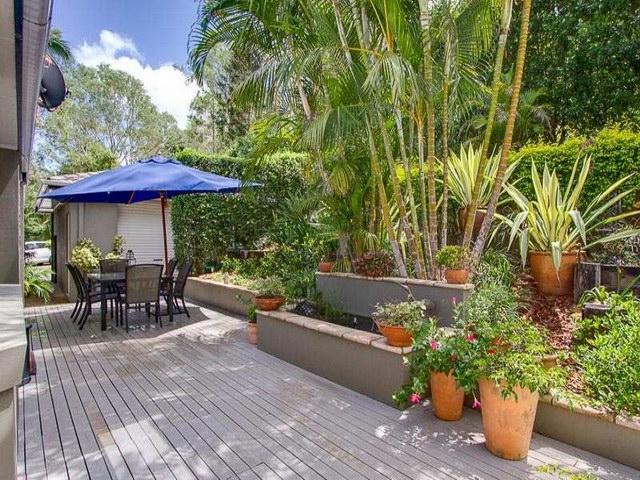 vintage garden 1 floor house (13)_resize