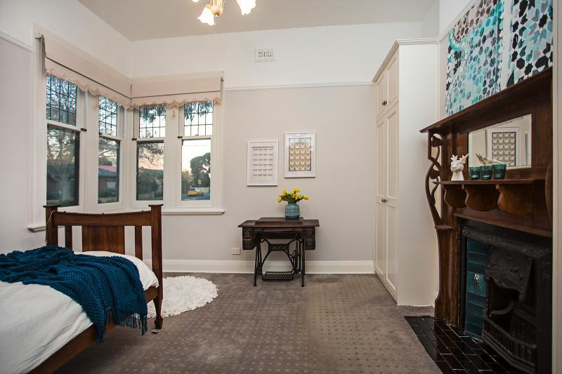 white weatherboard single house (8)