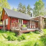 ไอเดียบ้านสวน พื้นที่ใช้สอยครบครัน ในบรรยากาศที่โล่งสบาย เป็นธรรมชาติ