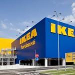 IKEA ออกโรงเตือนเฟอร์นิเจอร์ 'MALM ไม่มีขายึด' อันตราย หลังล้มทับเด็กน้อยเสียชีวิต 2 รายติดกัน