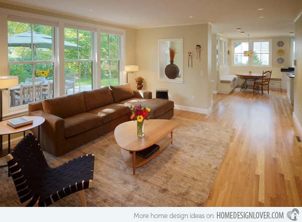 20 earth tone living room (1)
