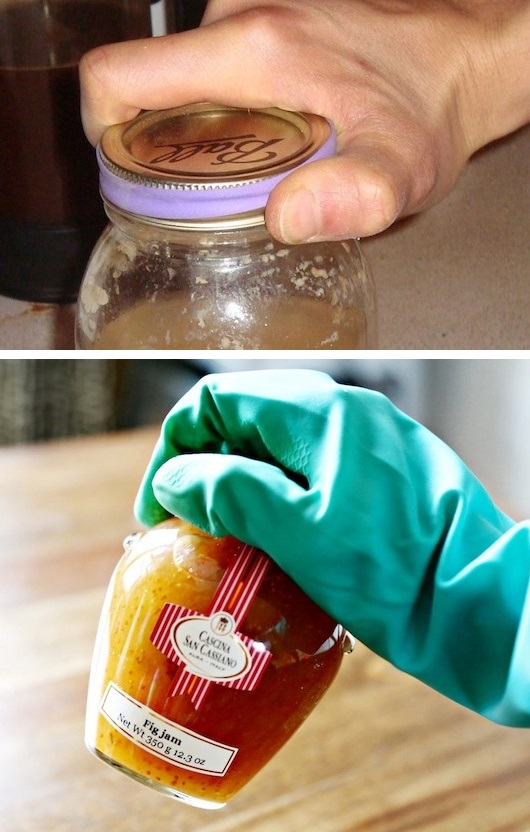 22 kitchen hacks for naibann (3)