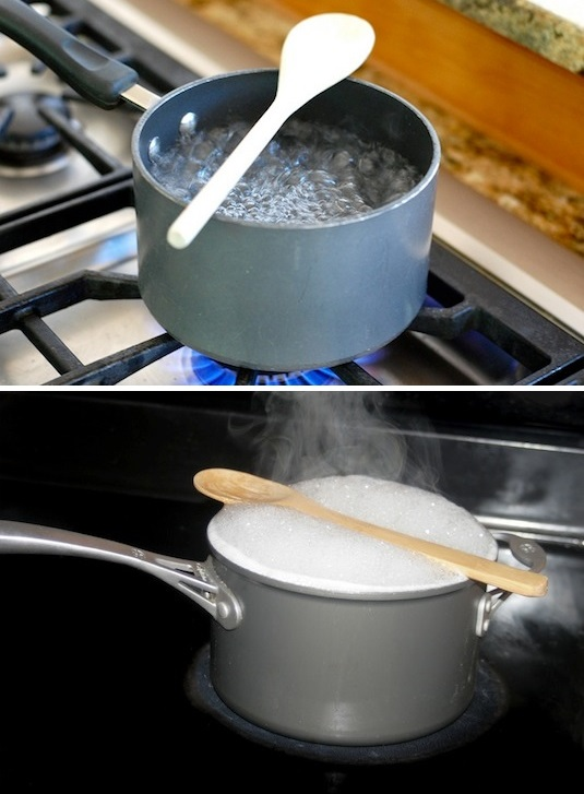 22 kitchen hacks for naibann (6)