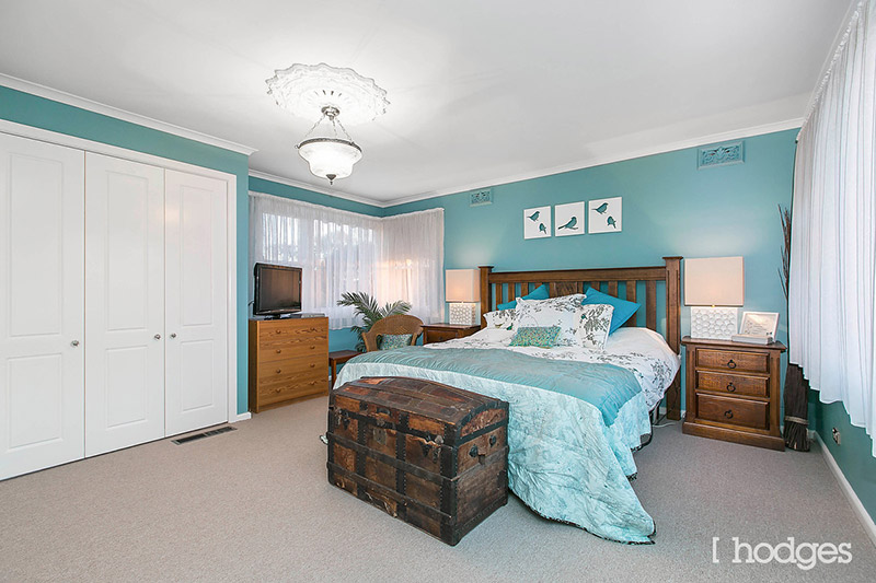 3 bedrooms house idea contem (10)