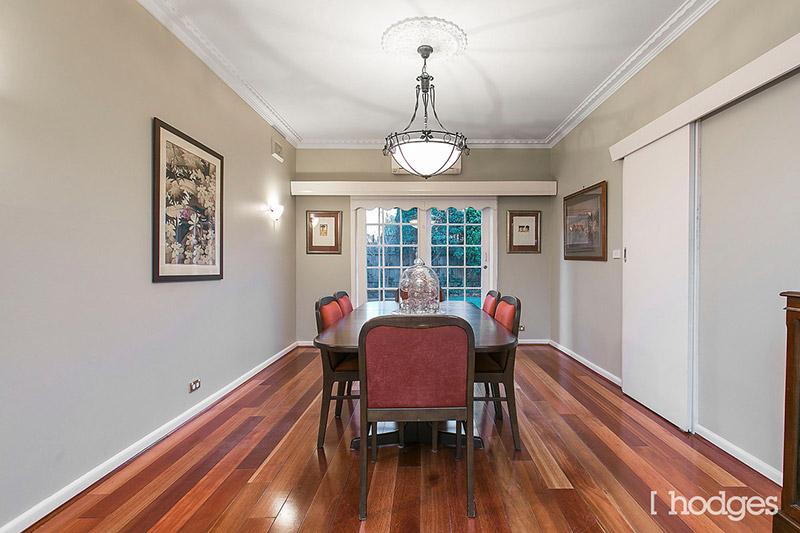 3 bedrooms house idea contem (5)