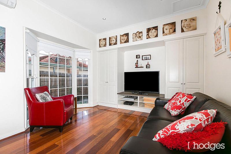 3 bedrooms house idea contem (9)