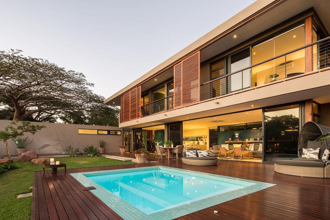 Aloe-Ridge-House (11)