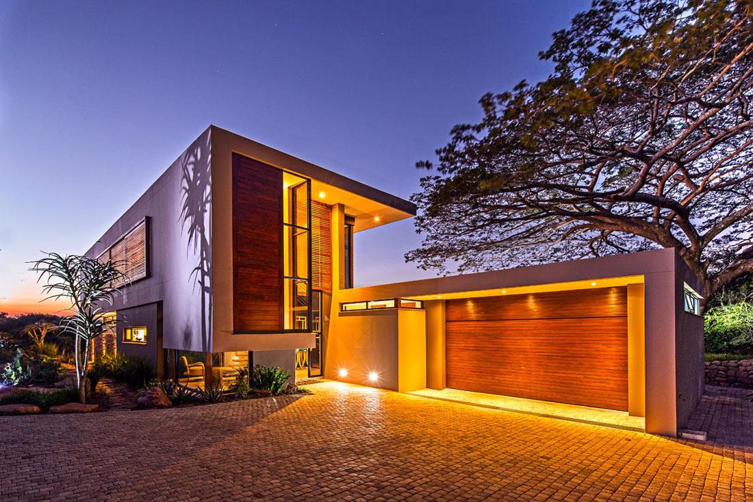 Aloe-Ridge-House (4)