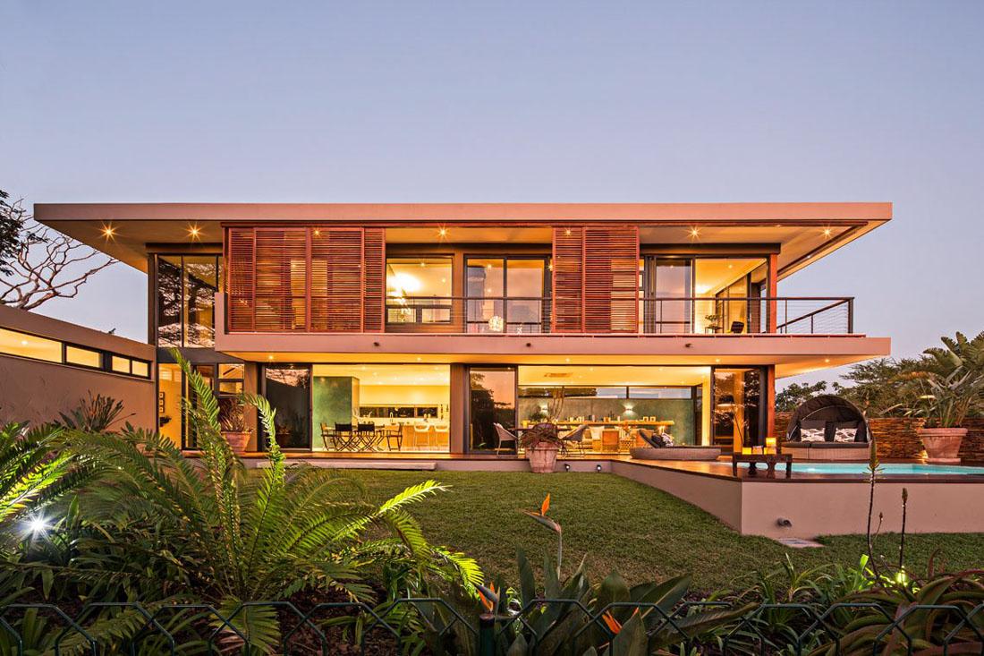 Aloe-Ridge-House (7)