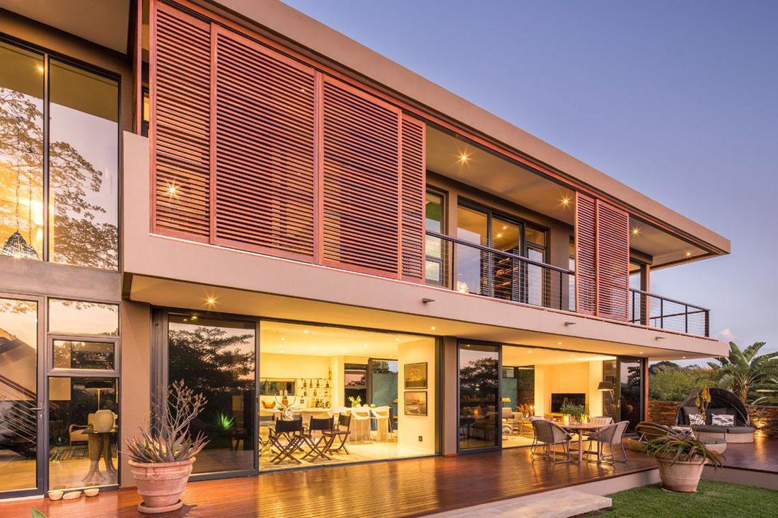 Aloe-Ridge-House (8)