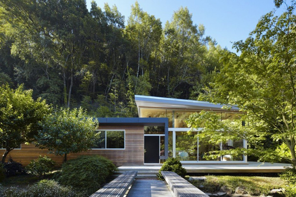 Ross-Residence-Griffin-Enright-Architects-01-1-Kindesign