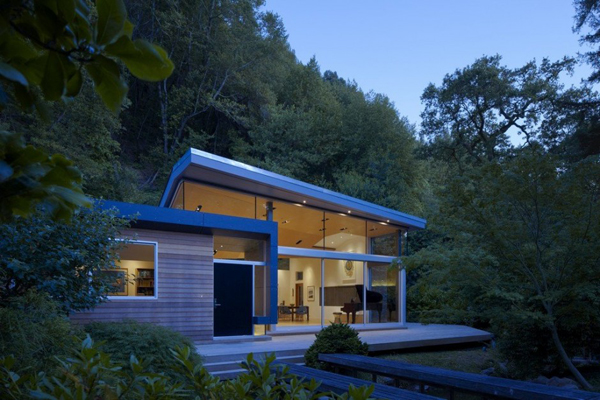 Ross-Residence-Griffin-Enright-Architects-03-1-Kindesign