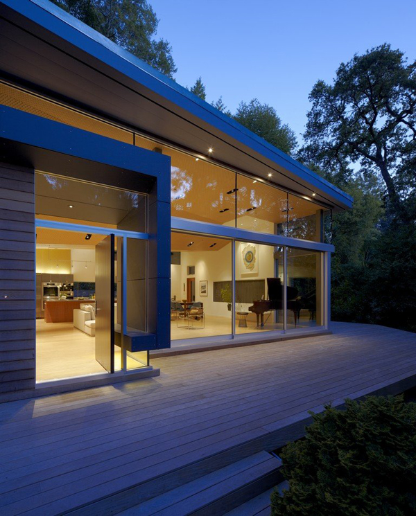 Ross-Residence-Griffin-Enright-Architects-04-1-Kindesign