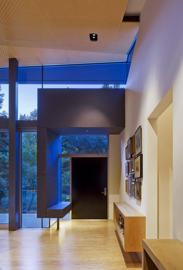 Ross-Residence-Griffin-Enright-Architects-05-1-Kindesign