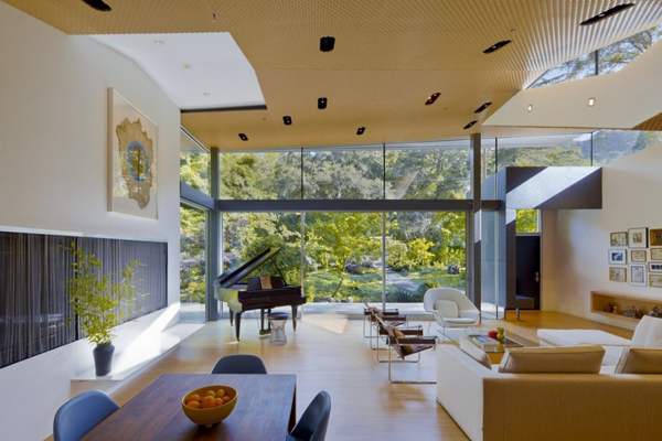 Ross-Residence-Griffin-Enright-Architects-06-1-Kindesign