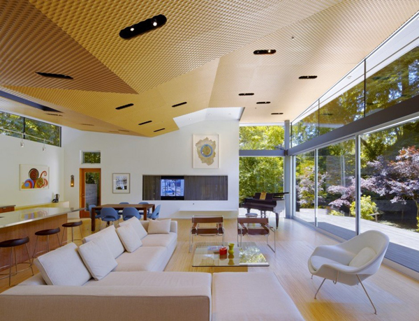 Ross-Residence-Griffin-Enright-Architects-07-1-Kindesign