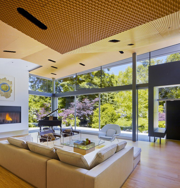 Ross-Residence-Griffin-Enright-Architects-08-1-Kindesign
