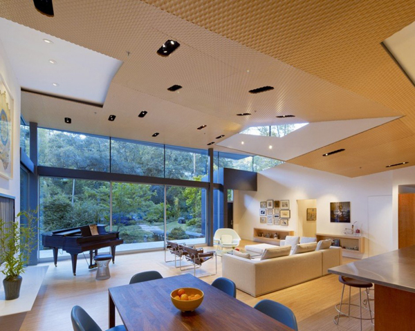 Ross-Residence-Griffin-Enright-Architects-10-1-Kindesign
