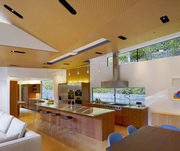 Ross-Residence-Griffin-Enright-Architects-11-1-Kindesign