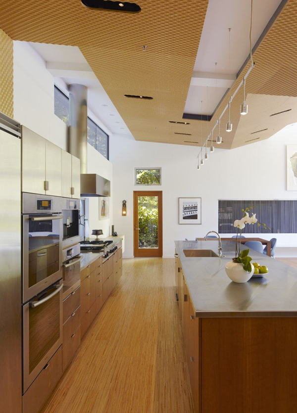 Ross-Residence-Griffin-Enright-Architects-12-1-Kindesign