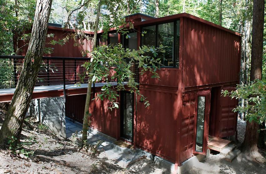 Six-Oaks-Residence-01-850x556