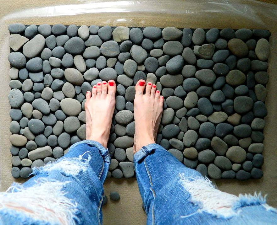 Tattooed-Martha-Ocean-Stone-Bath-Mat-10