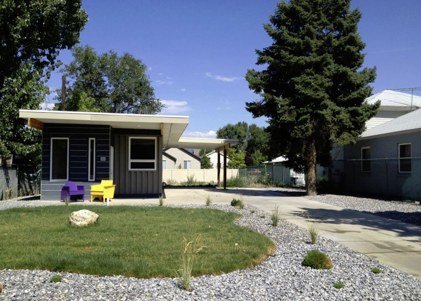 The-Sarah-House-01-850x609