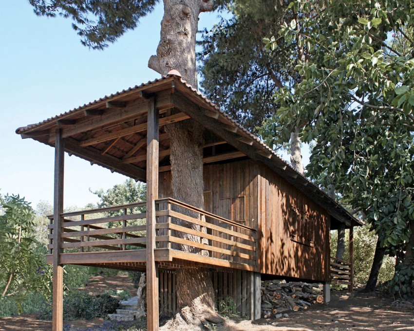 Two-Tree-House-01-850x680