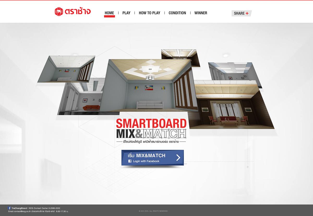 adverSmartboard3