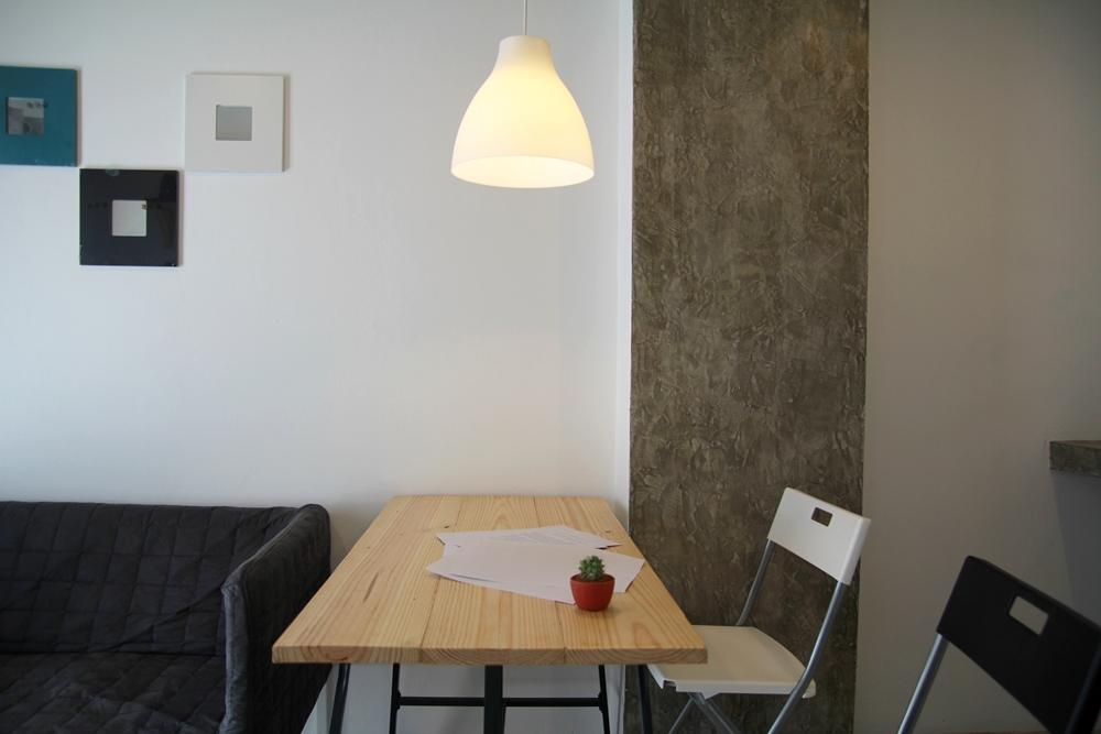 after renovate 24 sq m condo (11)