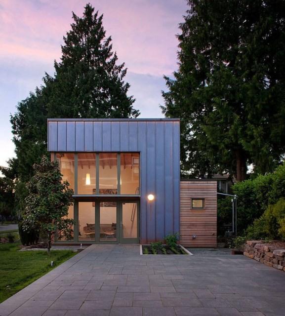 gary-shoemaker-and-ninebark-garden-pavilion-exterior2