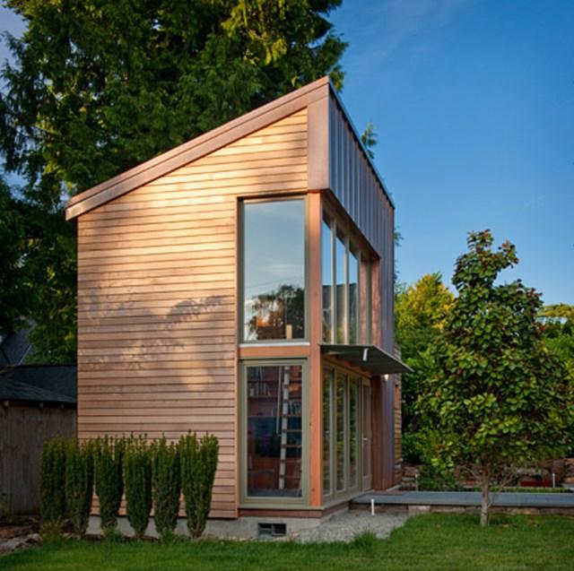 gary-shoemaker-and-ninebark-garden-pavilion-exterior3