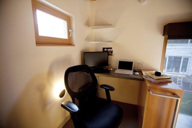 gary-shoemaker-and-ninebark-garden-pavilion-study-loft