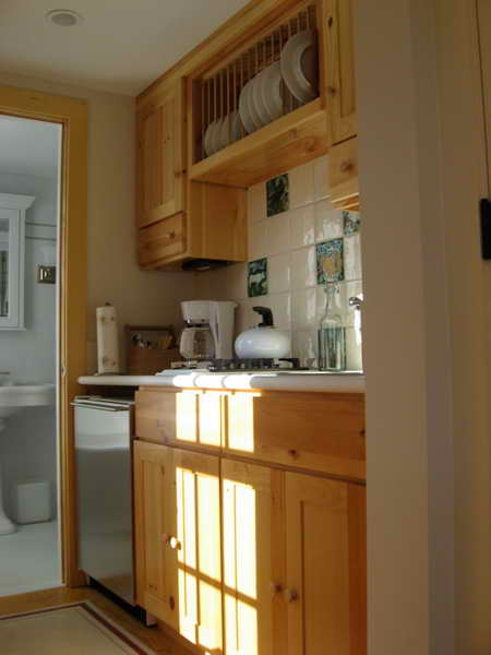 hudson-river-guesthouse-2_resize