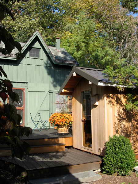 hudson-river-guesthouse-8_resize