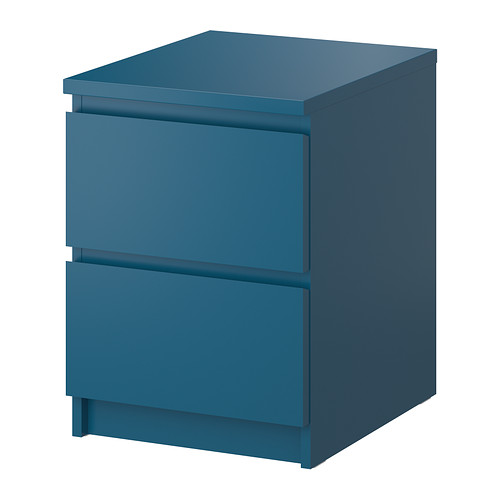 malm-chest-of-drawers-turquoise__0241261_PE381307_S4