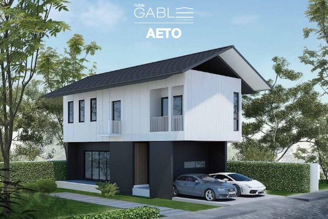 noble gable (4)