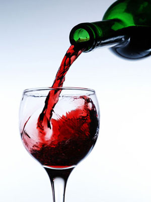 red wine home made diy (1)
