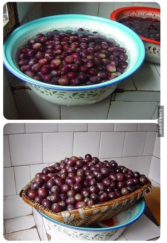 red wine homemade diy (2)