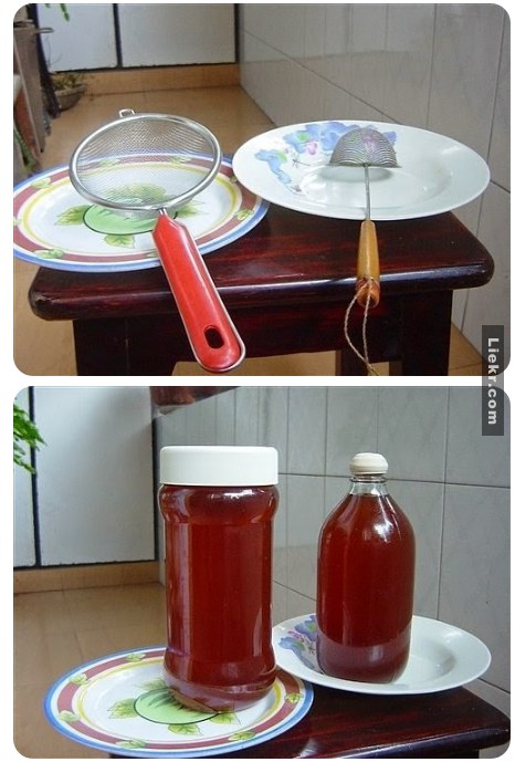 red wine homemade diy (4)