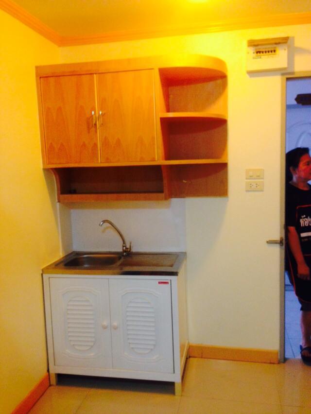 renovate condo (2)