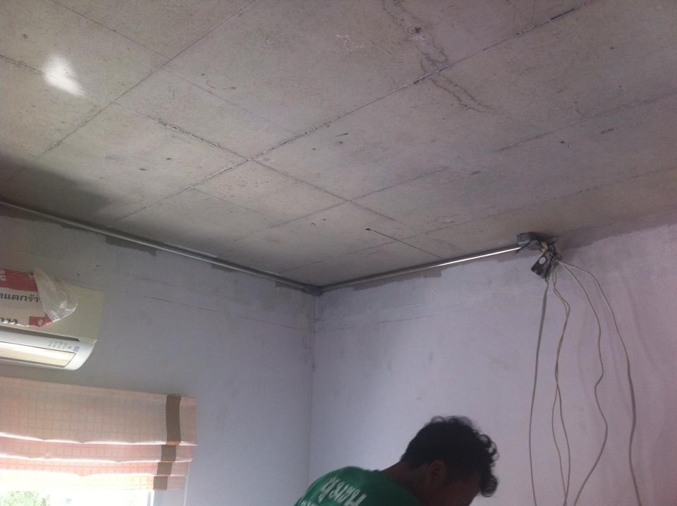 renovate condo 24 sq m (2)