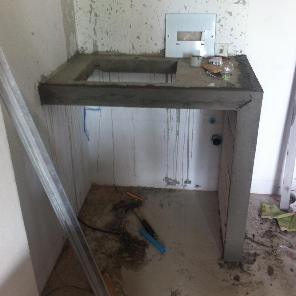 renovate condo 24 sq m (3)