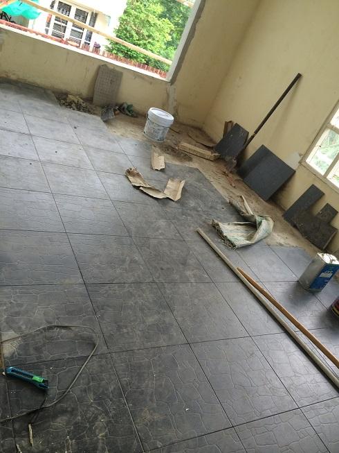 renovate house (1)