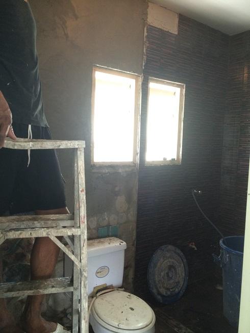renovate house (2)