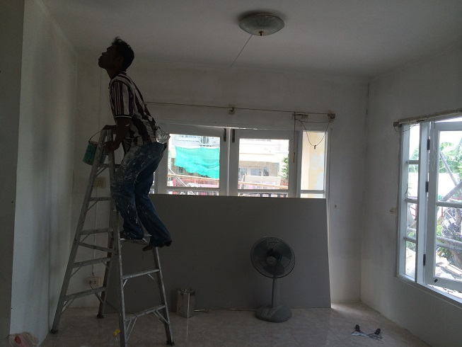 renovate house (3)