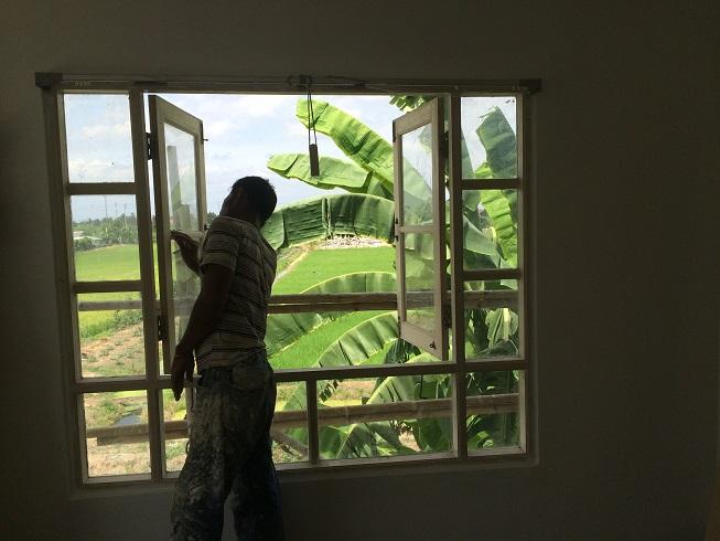 renovate house (4)
