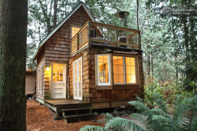 small-cottage-in-washington-600x400
