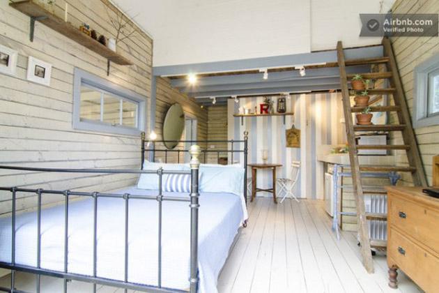 tiny-cabin1-600x400